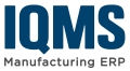 Manufacturing ERP Company IQMS Holds Ceremony to Mark Opening of IoT and Automation Office in Pleasanton, CA - on DefenceBriefing.net