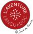 http://languedocadventure.com/