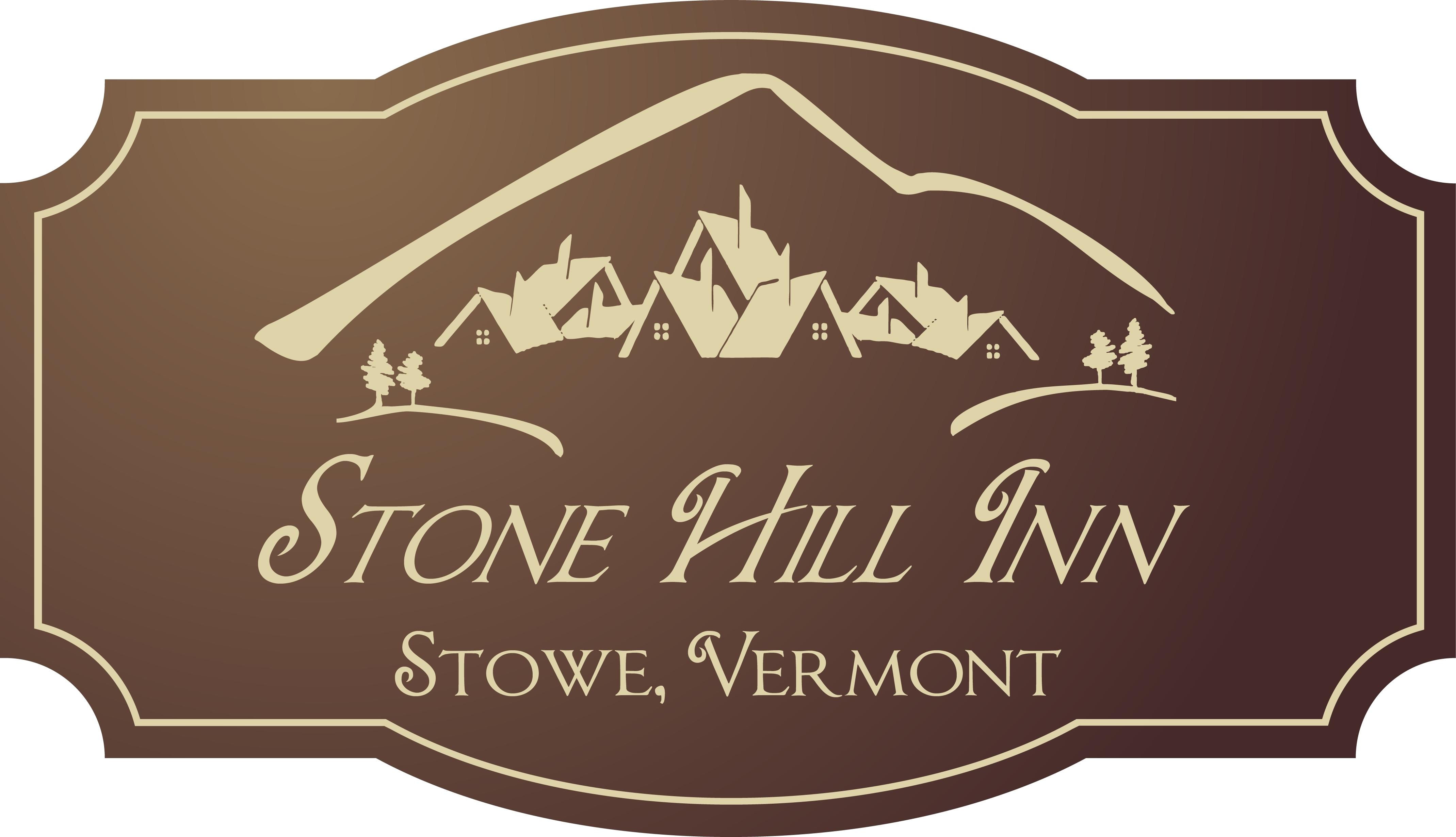 Stone Hill Inn is Yankee Magazine\u0027s \u0027Best of New England\u0027 for ...