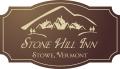 http://www.stonehillinn.com/wp-content/uploads/Stone-Hill-Inn-Logo.png