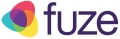 Fuze Selected by Boon Edam to Support Global Digital Transformation Strategy - on DefenceBriefing.net