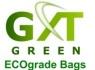 GXT Green Inc.