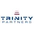 http://www.trinitypartners.com/