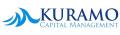 Kuramo Capital Management LLC