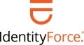 http://www.identityforce.com