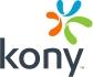 http://www.kony.com/
