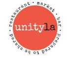 http://www.enhancedonlinenews.com/multimedia/eon/20170524005372/en/4080494/Hyatt-Regency-LAX/LA-Airport-Hotels/Hyatt-Regency