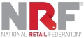 http://NRF Logo