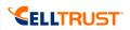 http://www.celltrust.com/