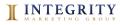 Integrity Marketing Group, LLC