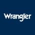 http://www.wrangler.com