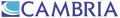 Cambria ETF Trust