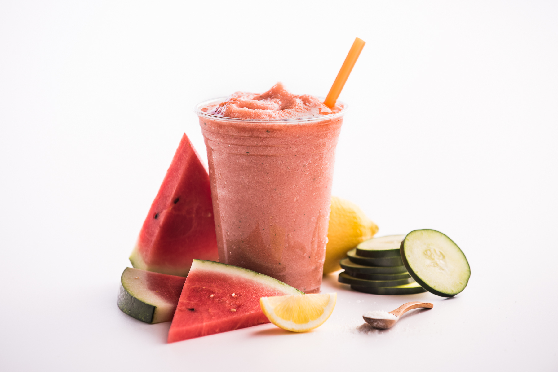 jamba juice debuts innovative summer blends with collagen business wire