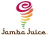 Jamba, Inc.