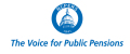 http://www.ncpers.org