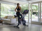 Peloton Closes $325M Series E Financing (Photo: Business Wire)