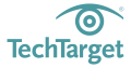 TechTarget Delivers Industry's First Localized Purchase Intent Solution for Technology Marketing and Sales Teams Targeting Germany and France - on DefenceBriefing.net