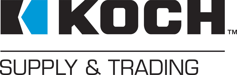 Koch supply trading jovo misc teekay marine solutions for Koch 1 lehrjahr lohn