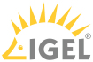IGEL Powers the Delivery of Entisys360 Workspace Cloud - on DefenceBriefing.net