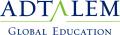 Adtalem Global Education