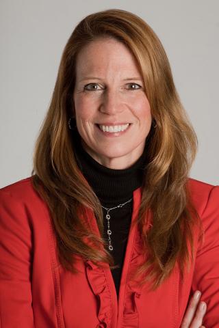 Nancy Loewe Joins Cinemark Board of Directors (Photo: Business Wire)