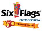 http://www.enhancedonlinenews.com/multimedia/eon/20170525005060/en/4081723/six-flags-over-georgia/justice-league/justice-league-battle-for-metropolis