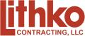 Lithko Contracting