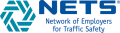 Network of Employers for Traffic Safety