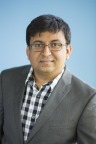 Sanchit Agarwal, CP, CMS, was appointed Vice President of field operations for Nearmap. (Photo: Business Wire)