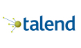 Talend and Snowflake Team to Drive Cloud Data Migration - on DefenceBriefing.net