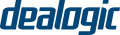 """Dealogic Integrates with Instinet's """"RQ Connect"""" for Complete Buyside Solution - on DefenceBriefing.net"""