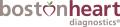 Boston Heart Diagnostics