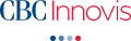 CBCInnovis to Offer LexisNexis® RiskView™ Liens & Judgments Report, Limiting Risk for Home Mortgage Lenders - on DefenceBriefing.net
