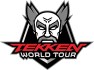 Twitch and BANDAI NAMCO Entertainment America Inc. Announce TEKKEN World Tour - on DefenceBriefing.net