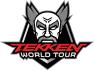 http://tekkenworldtour.com