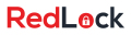 RedLock Cloud Security Intelligence (CSI) Team Helps Organizations Avoid Over $758 Million in Data Breach Costs - on DefenceBriefing.net