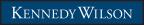 http://www.enhancedonlinenews.com/multimedia/eon/20170525005332/en/4081419/Kennedy-Wilson/Real-Estate/Commercial