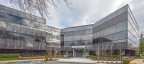 Lake Washington Partners' newest purchase, Commons 90 Office Building (Photo: Business Wire)
