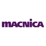 Macnica Partners with Mouser Electronics to Support Engineers in Japan from Prototype to Production