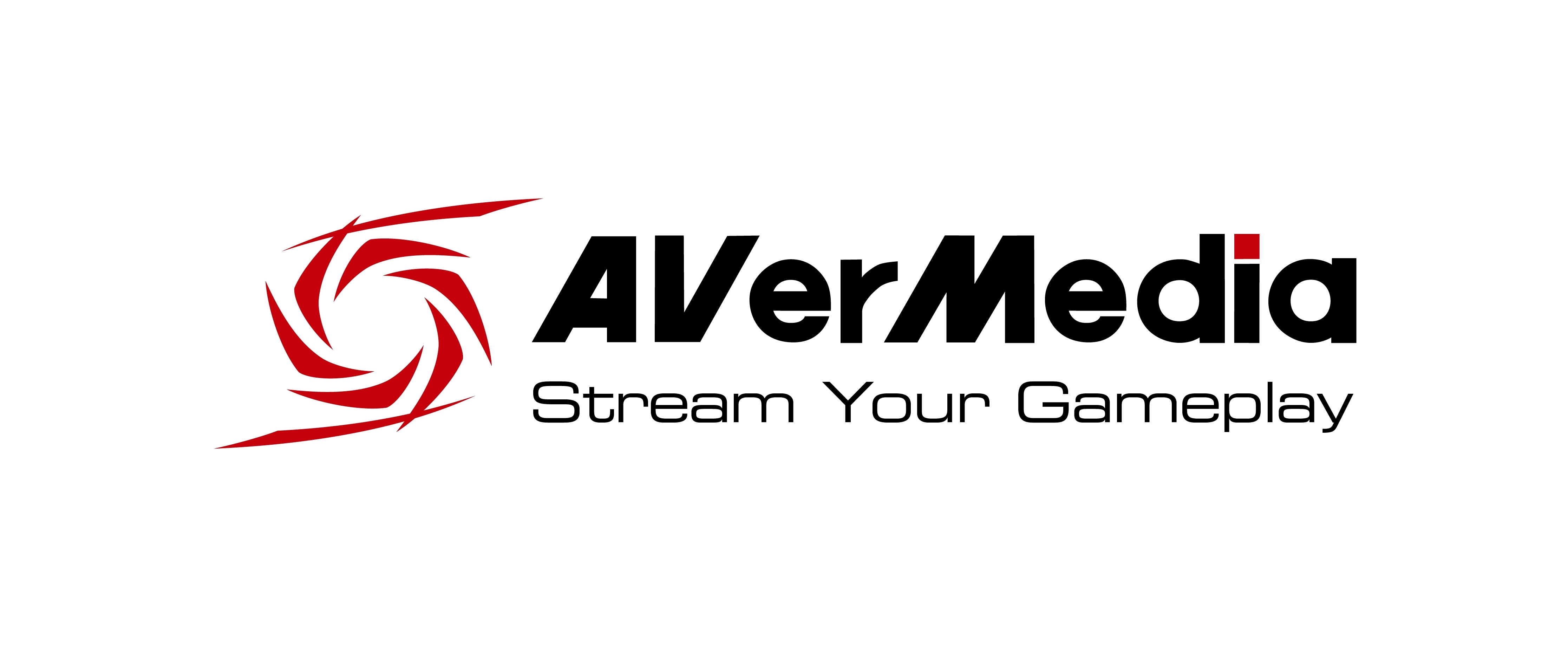 AVerMedia Unveils Full Range Gaming and Video Streaming