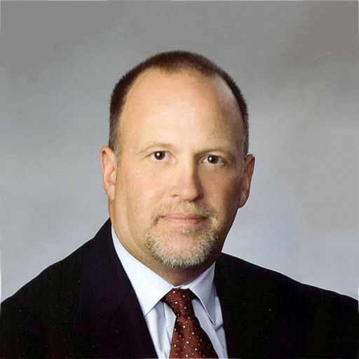 Stewart today announced the appointment of Tom Konkel as executive vice president and director of commercial services. (Photo: Business Wire)