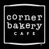 https://www.cornerbakerycafe.com/