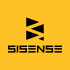 Sisense Adds Cloud Veterans to Executive Team and Expands Offices to Support The Company's Strong Global Growth - on DefenceBriefing.net