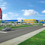 IKEA Continues Expansion in Southeastern U.S. with Plans to Open a Nashville Store Summer 2020 as 2nd Location in TN