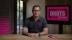 DIGITS de T-Mobile se activa, llevando los números telefónicos a la era digital