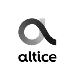 Viacom and Altice USA Announce Advanced Advertising and Content Distribution Partnership