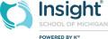 http://mi.insightschools.net/