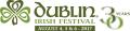 http://dublinirishfestival.org/tickets