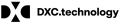 DXC Technology Company