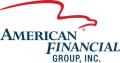 American Financial Group, Inc.